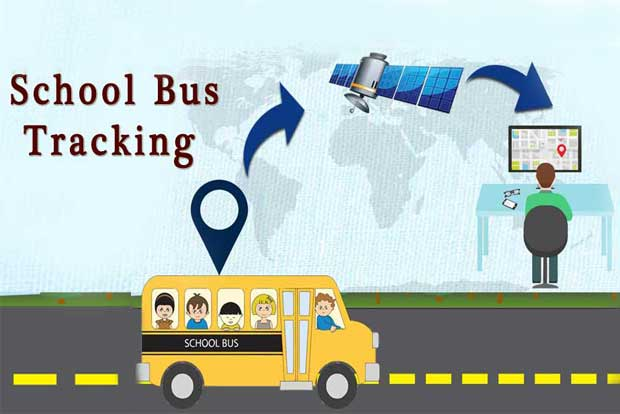 Services-School-Bus